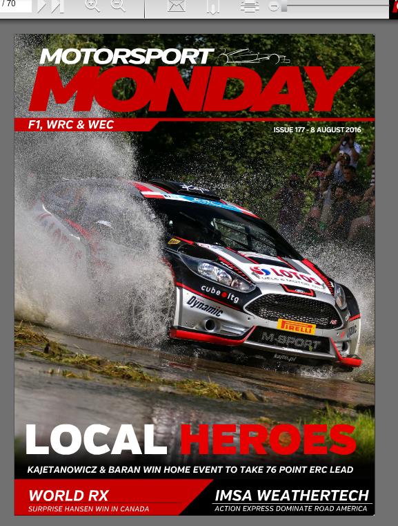 motorsport_monday