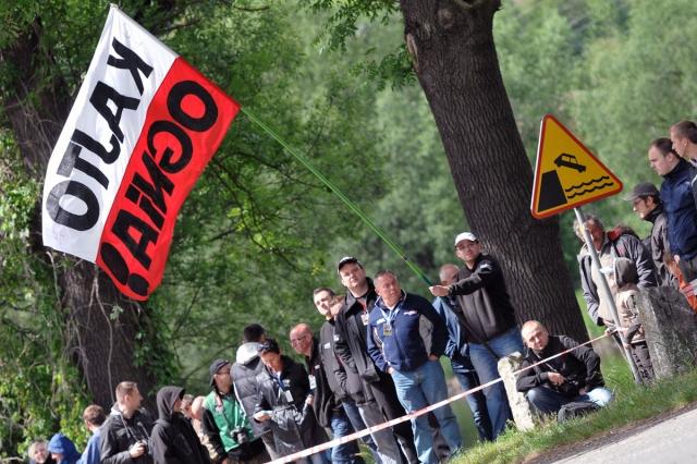 karkonoski_2012_nurczynski_001-3