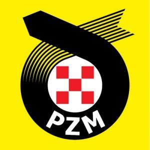 logo-pzm