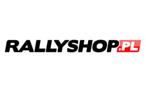 rallyshop