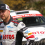 The 2020 Rally México: Kajetanowicz and Szczepaniak with fastest time on sixth special stage