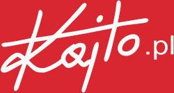 Kajto.pl - Oficjalna Strona Internetowa