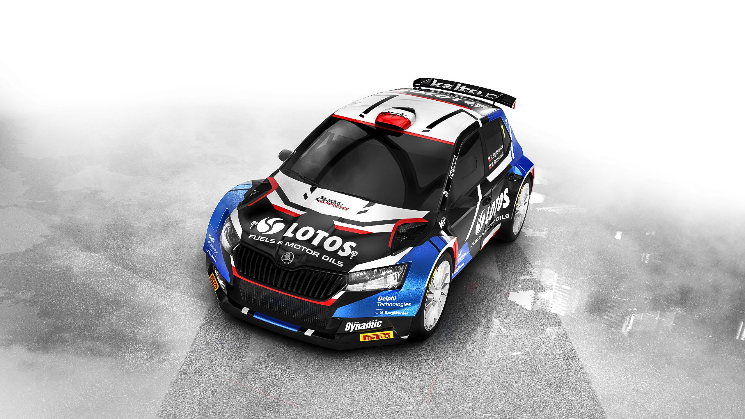 World Rally Championship: Temporada 2021  - Página 18 003